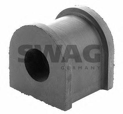 Втулка SWAG 50919451