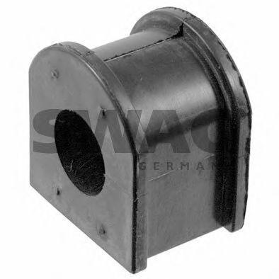 Втулка стабилизатора SWAG 50 92 1855