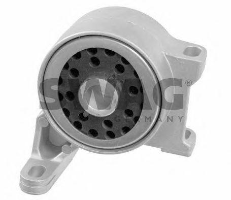 Опора двигателя SWAG 50 92 2161
