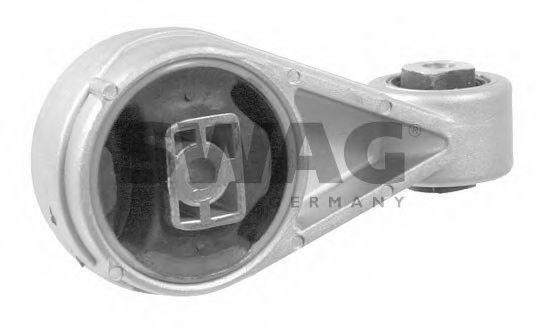 Опора двигателя SWAG 50922163