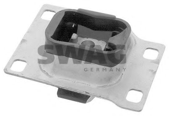 Опора двигателя SWAG 50922299
