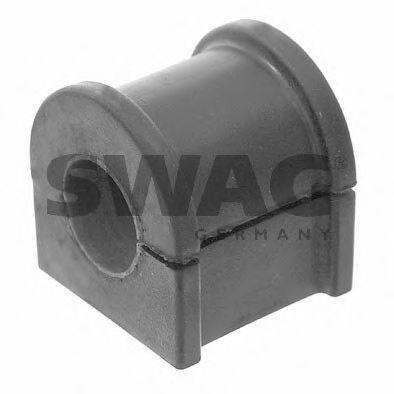 Втулка стабилизатора SWAG 50923135