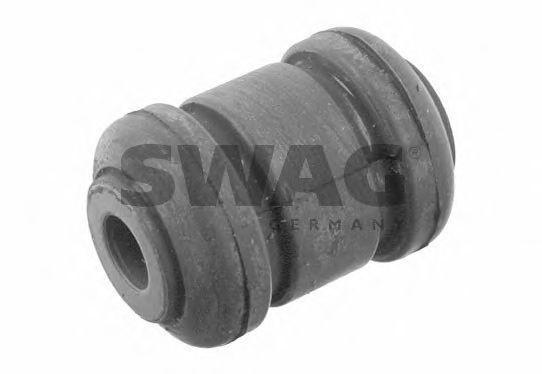 Сайлентблок SWAG 50 92 7912