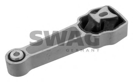 Опора двигателя SWAG 50 93 2665