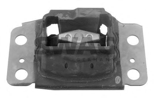 Опора двигателя SWAG 50932667