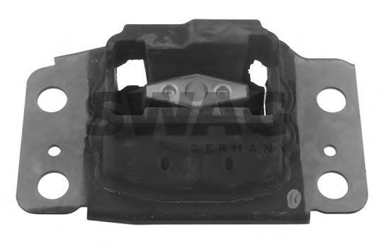 Опора двигателя SWAG 50932668
