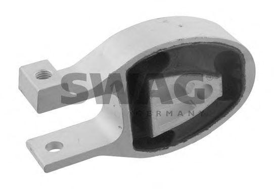 Опора двигателя SWAG 50 93 2671