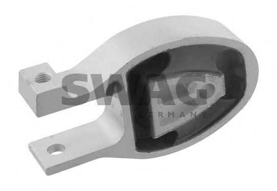 Опора двигателя SWAG 50 93 2676