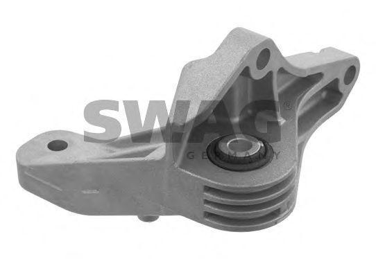 Опора двигателя SWAG 50 93 2785