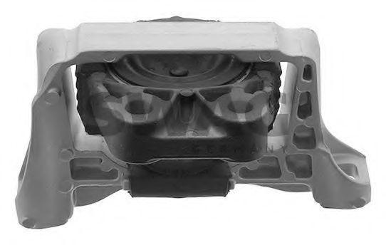 Опора двигателя SWAG 50 93 9887