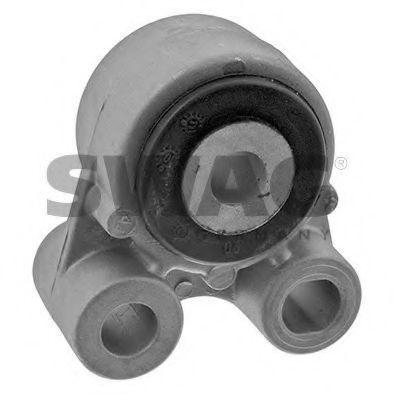 Опора двигателя SWAG 50943752