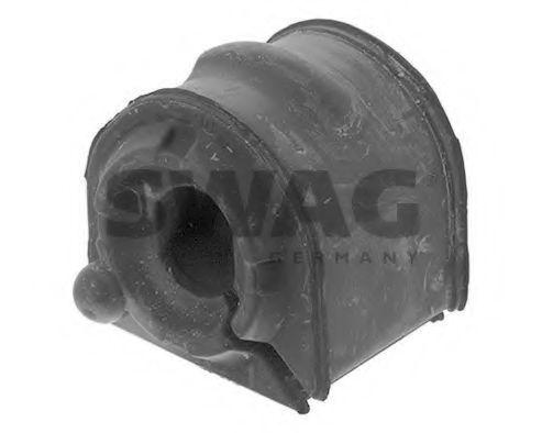 Втулка стабилизатора SWAG 50944308