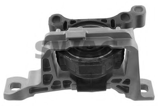 Опора двигателя SWAG 50944314