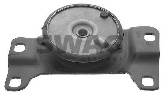 Опора двигателя SWAG 50 94 4482