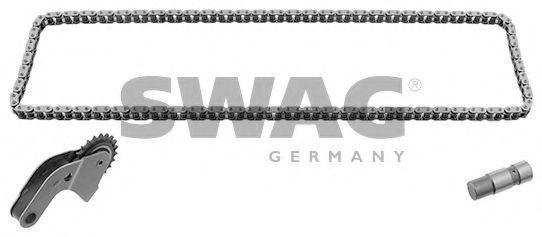 Ремкомплект цепи ГРМ SWAG 50945055
