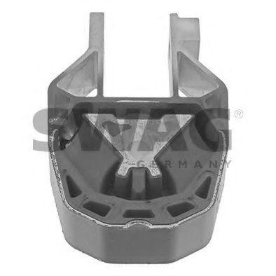 Опора двигателя SWAG 50945855