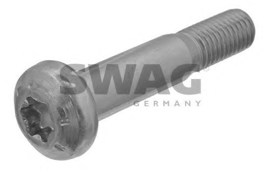 Болт SWAG 50945878