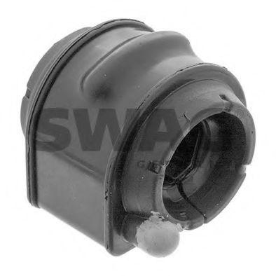 Втулка стабилизатора SWAG 50946539