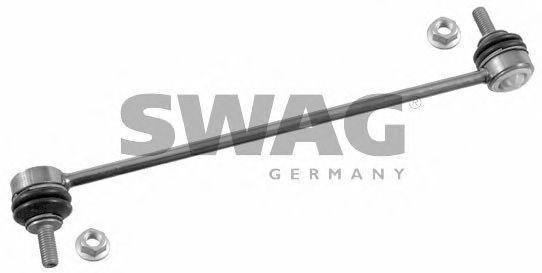 Стойка стабилизатора SWAG 55 79 0002