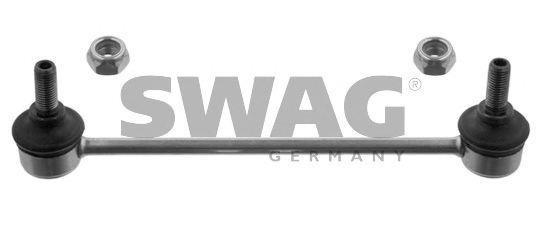 Стойка стабилизатора SWAG 55790016
