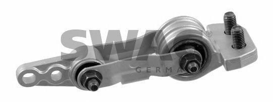 Опора двигателя SWAG 55 92 2711