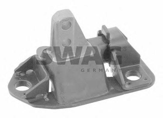Опора двигателя SWAG 55 92 6193