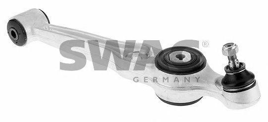 Рычаг подвески SWAG 57919849