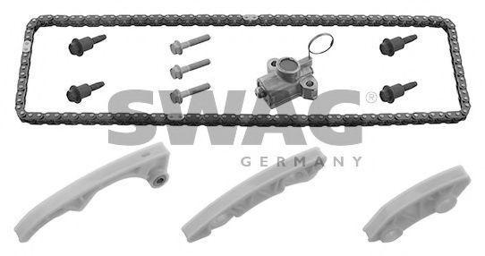Комплект цели привода распредвала SWAG 57944919