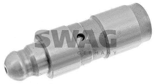 Толкатель SWAG 60921005