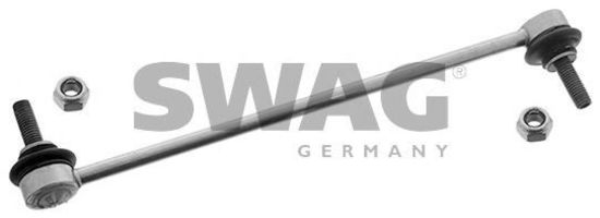 Стойка стабилизатора SWAG 60 92 1015