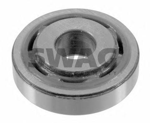 Опора карданного вала SWAG 60921757