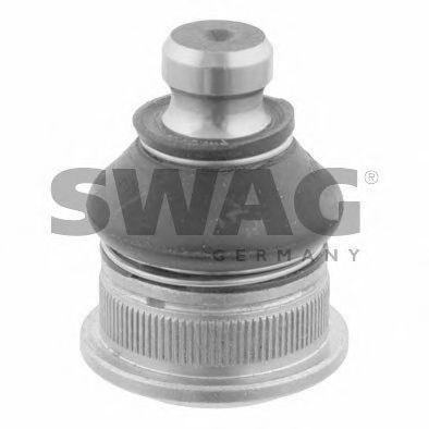 Опора шаровая SWAG 60923996