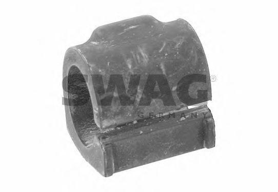 Втулка стабилизатора SWAG 60927446