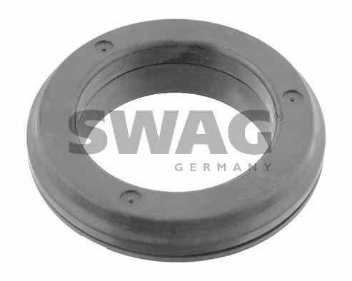 Подшипник опоры амортизатора SWAG 60927459
