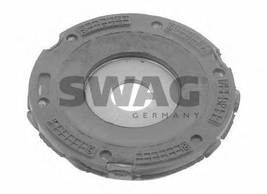 Опора амортизатора SWAG 60 93 2241