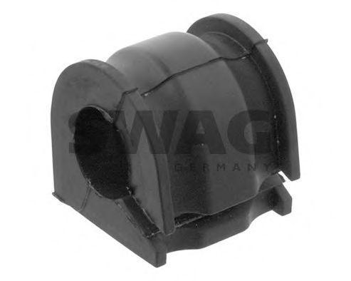 Втулка стабилизатора SWAG 60937726