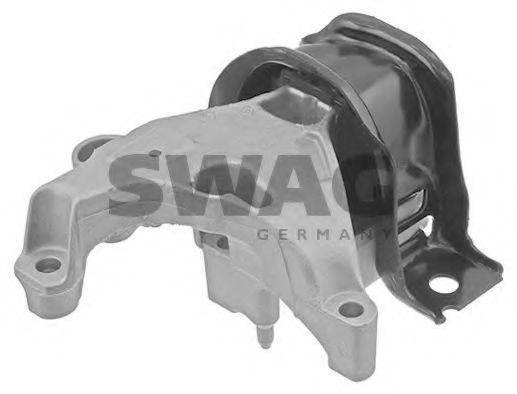 Опора двигателя SWAG 60945862