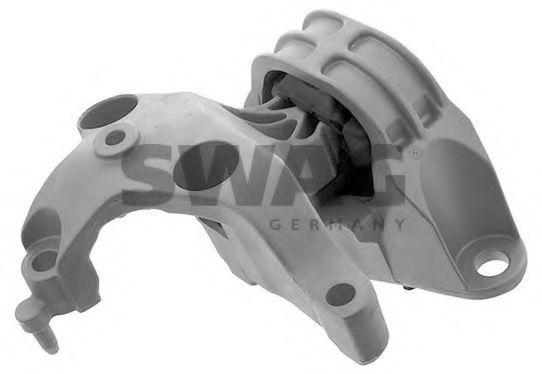 Опора двигателя SWAG 60946596