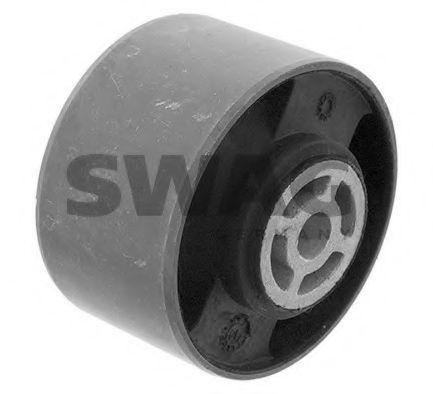 Сайлентблок SWAG 62130003