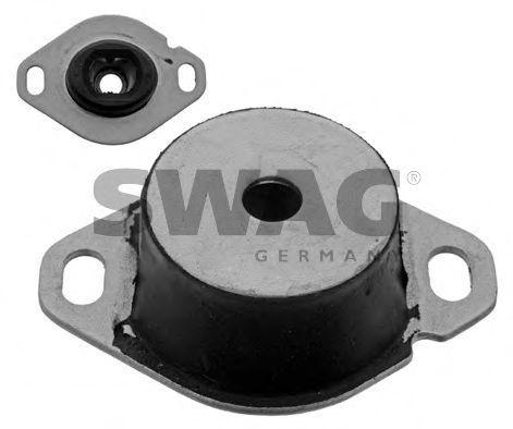 Опора двигателя SWAG 62130005