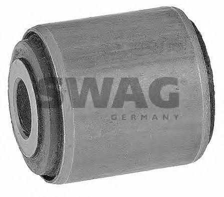 Сайлентблок рычага подвески SWAG 62 60 0004