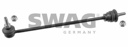Стойка стабилизатора SWAG 62 61 0005