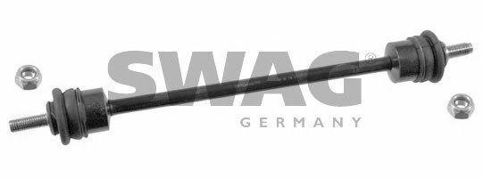 Стойка стабилизатора SWAG 62 79 0001