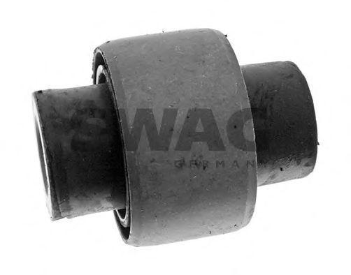 Сайлентблок рычага подвески SWAG 62790008