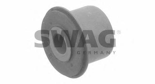 Сайлентблок рычага подвески SWAG 62 91 9009