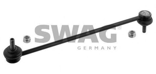 Стойка стабилизатора SWAG 62 91 9397