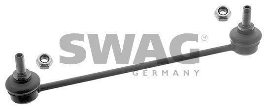 Стойка стабилизатора SWAG 62919403