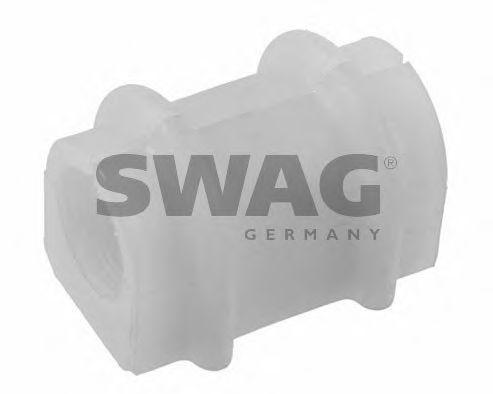 Втулка стабилизатора SWAG 62921915