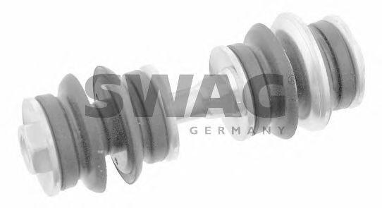 Стойка стабилизатора SWAG 62927438