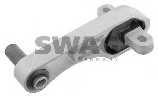 Опора двигателя SWAG 62932290